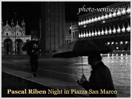 photo venise - night in piazza san marco.jpg