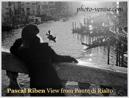 photo venise - view from ponte di rialto.jpg