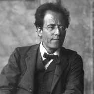 Gustav Mahler as told by Henry-Louis de La Grange