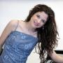Recital by Irene Veneziano