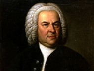 Happy Birthday Bach!