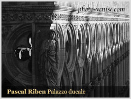 photo venise - palazzo ducale.jpg