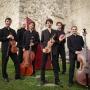 Un viaggio musicale tra Venezia e Dresda con il Contrarco Baroque Ensemble