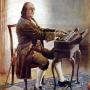A Palazzo Grimani a Venezia un concerto per 'Glass Harp'