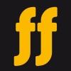 Non solo musica: incontra gli autori al Fuori Festival