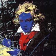 Presentazione in podcast della Conferenza Internazionale su Beethoven
