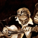 Un itinerario da Bach a Piazzolla con il chitarrista Erich Schachtner al Festival di Rovello