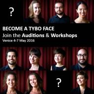 Il bando della Theresia Youth Baroque Orchestra