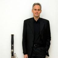 Primo ascolto: il fagotto di Gabriele Screpis