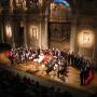 La Matthäus-Passion di Johann Sebastian Bach al Teatro Olimpico di Vicenza