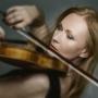 'Brahms & Dance', il concerto del Forte Trio con la violista Anna Serova al Teatro Filarmonico di Verona