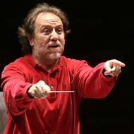 Ludwig Van Beethoven: Sinfonia 'Corale' in re minore No.9 Op.125
