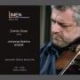 Danilo Rossi e Stefano Bezziccheri insieme per Brahms