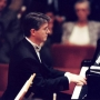 Friedrich Kalkbrenner: Sonata per pianoforte No.1