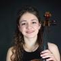 Musica con le Ali propone un concerto di Giulia Attili e Michele Campanella al Teatro La Fenice