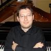 Michele Bravin all'organo di San Zenone a Fossalta per il 38° Festival Internazionale di Musica di Portogruaro