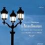 Le Paris des Romantiques