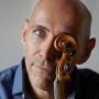 [Podcast] Enrico Onofri: quanto sono particolari i concerti di Vivaldi!