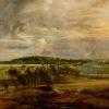 [Podcast] Da Tiziano a Rubens... dall'Italia alle Fiandre