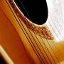 Mauro Giuliani e le Variazioni per chitarra