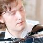 La fisarmonica di Oleg Vereshchagin con i Solisti Veneti in scena al Veneto Festival 2016