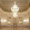 'Musica con le Ali' inaugura la stagione al Teatro La Fenice di Venezia