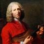 [Podcast] Luca Ciammarughi: Omaggio a Rameau