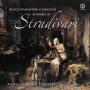 Musica Strumentale a Cremona al tempo di Stradivari