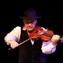 La musica klezmer e swing anima la domenica del Festival Internazionale di Musica di Portogruaro
