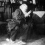 Primo ascolto: Rossi, Brunello e Lucchesini interpretano Brahms