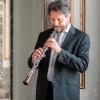 Il Festival Internazionale di Musica di Portogruaro prosegue con un doppio appuntamento dedicato ai fiati e ai violoncelli