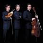 Il Trio di Parma torna a Musikàmera