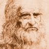 laReverdie porta in scena le Musiche per il Bestiario di Leonardo