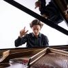 Musikàmera ospita un recital del pianista Alessandro Taverna