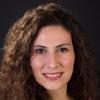 Il mezzosoprano Elena De Simone interpreta 'Compositori in Veneto' del Settecento barocco