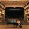 In diretta dal Teatro La Fenice il concerto di Musica con le Ali. In programma Schumann e Brahms