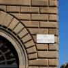 Palazzo Strozzi ospita il concerto della violoncellista Erica Piccotti e della pianista Monica Cattarossi