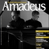 Le sonate di Luigi Boccherini nel numero di Amadeus in edicola ad agosto 2015
