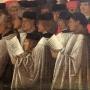 [Podcast] La Grande Storia della Cappella Marciana di Venezia