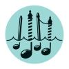 Presentata Musikàmera 2018, la nuova Stagione di musica da camera al Teatro La Fenice di Venezia