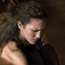 Erica Piccotti e Monica Cattarossi tornano a Venezia per un concerto al Conservatorio 'B. Marcello'