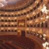 Musica con le Ali presenta Giovanni Sollima e Massimo Quarta in concerto al Teatro La Fenice con alcuni tra i migliori giovani talenti italiani