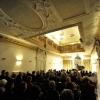 Ultimi biglietti gratuiti per il concerto della pianista Justine Leroux al Palazzetto Bru Zane di Venezia