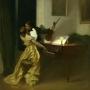 Beethoven: Sonata a Kreutzer