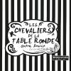 In scena a Venezia l'opéra-bouffe 'Les Chevaliers de la Table ronde' di Hervé