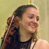 Doppio appuntamento a Bologna con Erica Piccotti e l'Orchestra Senzaspine