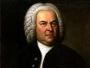 Buon compleanno Bach!