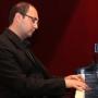 'Kinderszenen' di Robert Schumann