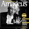 La maratona musicale di Emilio Aversano su Amadeus di ottobre 2015