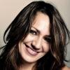 [Podcast] Cecilia Chailly: le mie corde